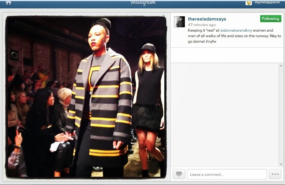 http://www.examiner.com/article/dkny-brings-its-sporty-side-to-new-york-fashion-week-2014