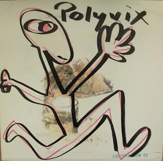 Polyvix (Switzerland, 1982)