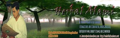 DUNIA HERBAL ALAMI