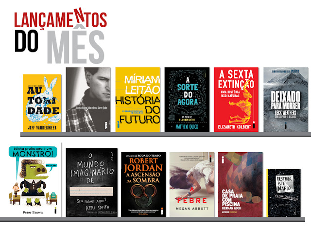 http://www.intrinseca.com.br/blog/2015/08/lancamentos-de-agosto/