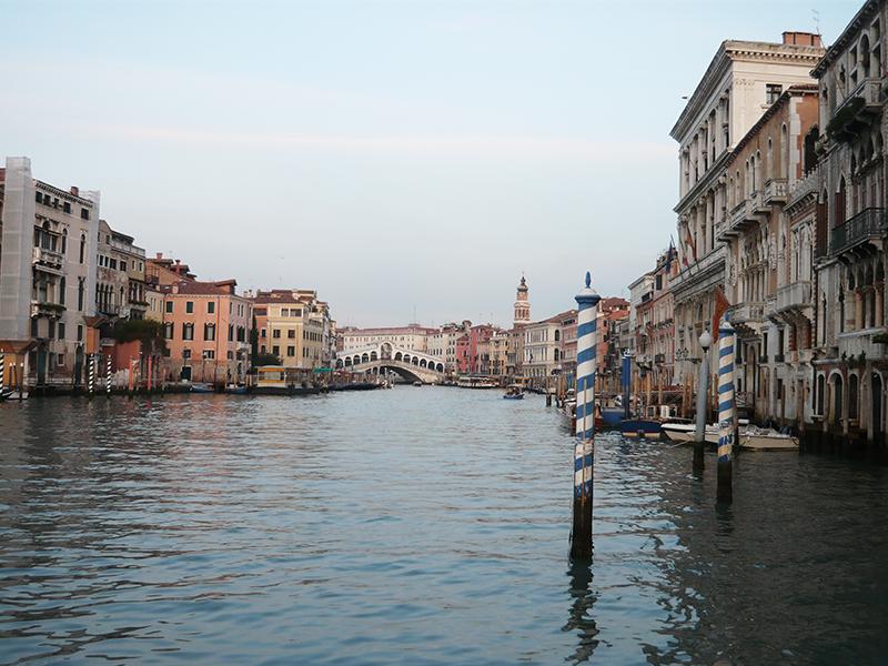Venecia-italy-OY!-trip