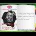 Bob Marley_01