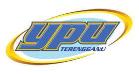 Yayasan Pembangunan Usahawan Terengganu Kerja Kosong