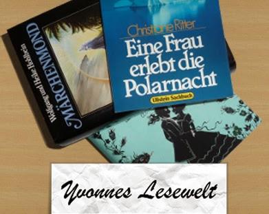 http://www.yvonnes-lesewelt.de