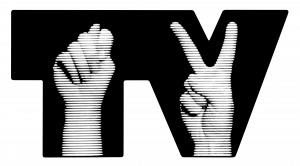 ARAB DEAF TV