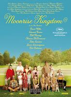 Download Baixar Filme Moonrise Kingdom   Dublado