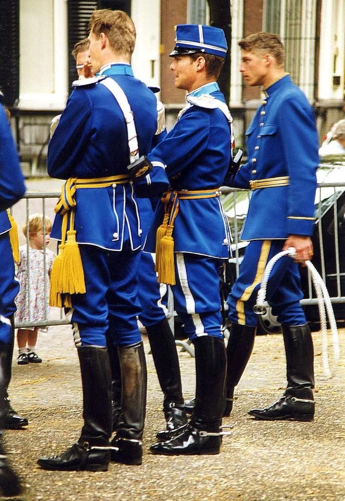 1000  images about military uniforms on pinterest