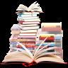 Mein Bücherblog