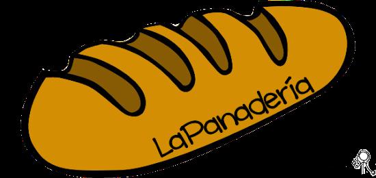 LaPanadería