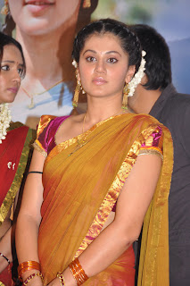 taapsee pannu latest gorgeous Pictures 009.jpg