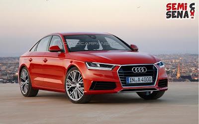 Audi-A4-New-Immediate-Sep-Present-Future