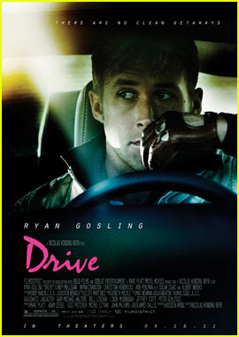 Filme Drive   Legendado