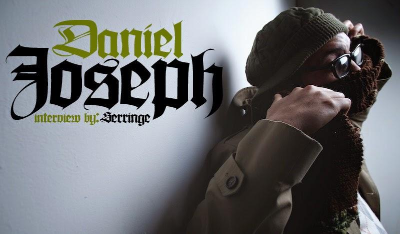 http://www.theelementtree.com/2011/02/daniel-joseph-interview-byserringe.html