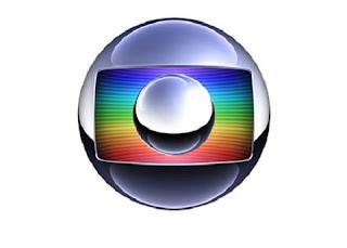 A declaração caiu como uma bomba na Globo, pois a emissora já anda com rejeição em SP, perdendo para a concorrência. Agora a situação tende a piorar, pois o público não gostou de ouvir isso.