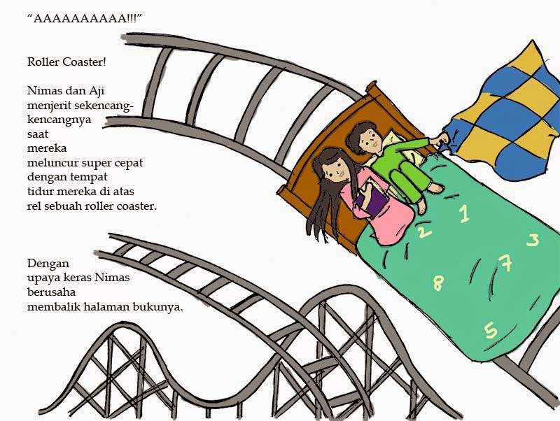 roller-coaster-cartoon