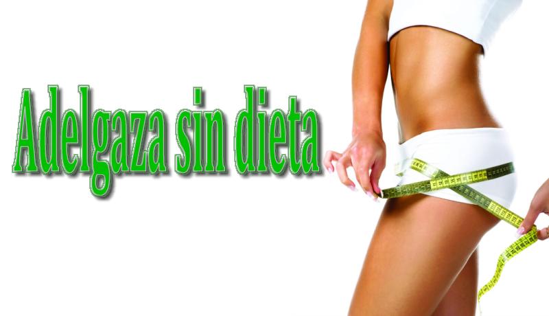 programa para calculo de dieta nutricional gratis