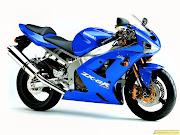 Motos Tunadas,Fotos de lindas motos tunadas #3 motos tunadas