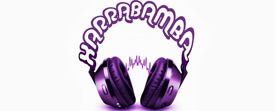Xarrabamba