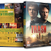Capa DVD Trash A Esperança Vem Do Lixo