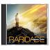 Baixar CD Anderson Freire - Raridade - 2013