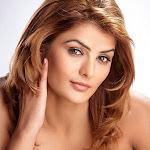 Model Rahul Dutta   Photoshoot Hot Images