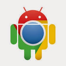 Chromium WebView - Custom Android WebView,WebView - Custom Android WebView,Custom Android WebView,Android WebView,how to create own webview android,create own webview android,own webview android,webview android,