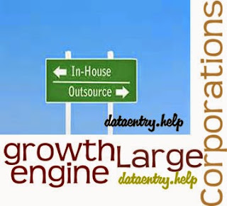 Growth Engine for Large Corporations Secret Unveiled