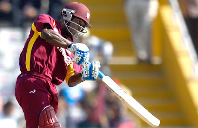 Ireland Vs West Indies World Cup 2011 by cool wallpapers at cool wallpapers and cool and beautiful wallpapers
