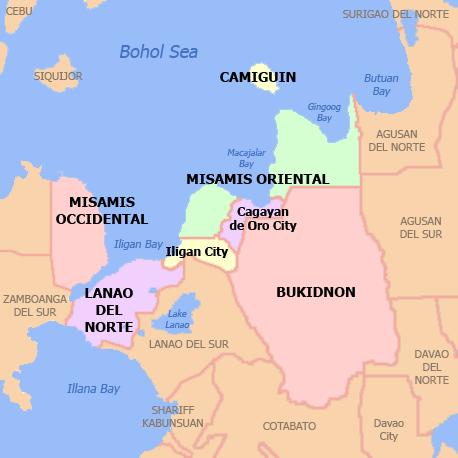 Hotel In Cagayan De Oro City