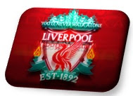 Jual Baju Bola Liverpool