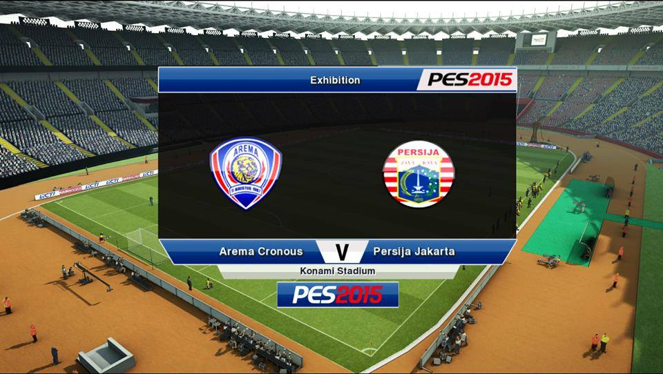 PES 2013 Add-on Patch v5.0 (Special Update) for PESEdit 6.0 by ...