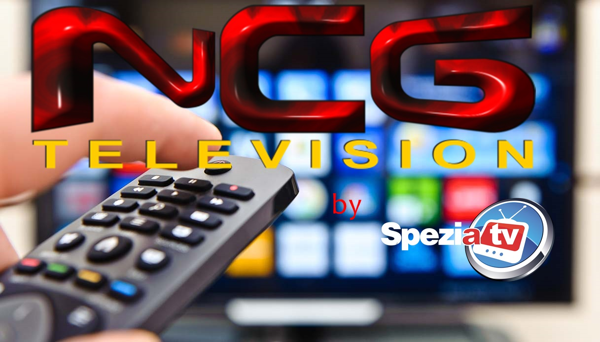 Nuovo NetWork Televisivo