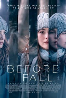 Before I Fall (2017) Online