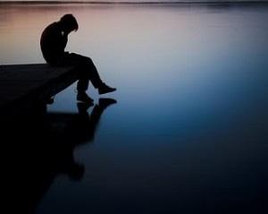 Cara+Menghilangkan+Rasa+Sedih Cara Menghilangkan Rasa Sedih Karena Sakit Hati