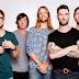 Lirik Lagu Maroon 5 – Runaway Lyrics