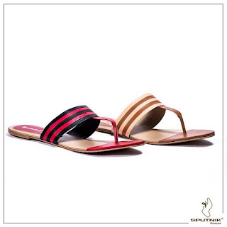 Ladies footwear Collection 2013