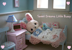 Sweet Dreams Twinkle
