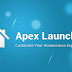 Apex Launcher Pro 2.6.1 APK Free Download