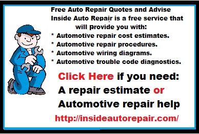 Click Here for your Free Repair Help