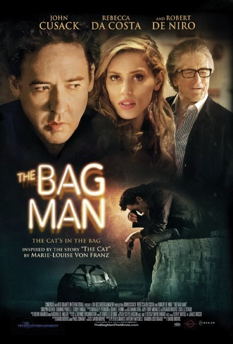 The+Bag+Man+(2014)++somovie