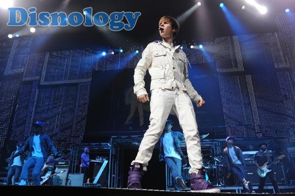 justin bieber indonesia concert. Concert Justin Bieber is one