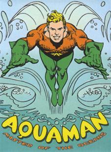 Baixar Aquaman Completo Download Grátis