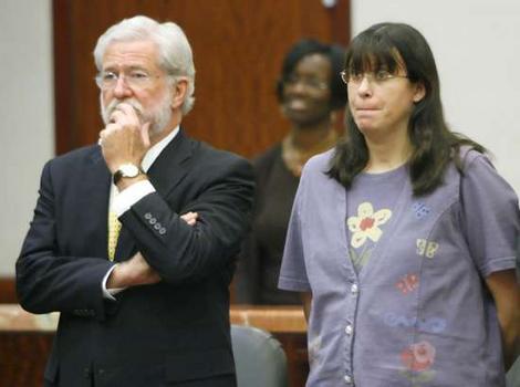 Houston texas dick deguerin attorney