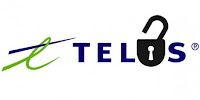 Unlock Telus iPhone
