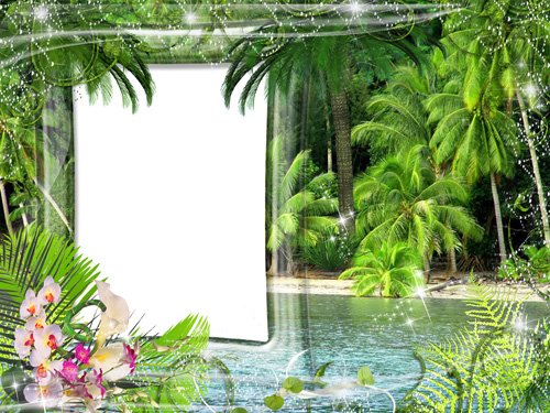 ... HD Wallpapers 1080p: Photoshop Frames wallpapers free downloads