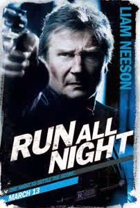 Run All Night 2015 HC HDRip 720p 700MB