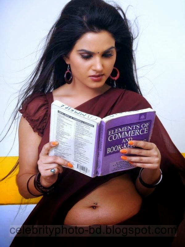 Kavya Singh Hot Pics%2B(77)