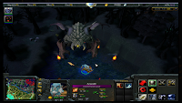 can now play dota 2 via lan do you want to play dota 2 in warcraft iii