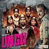 Ungli First Day Box Office Collection: Low Opening