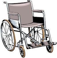 http://4.bp.blogspot.com/-qGylgtNiig4/Tg3zPJLIPII/AAAAAAAAIPk/ba1TM_sRim0/s400/wheelchair.jpg